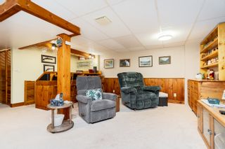 Photo 15: 207 Cambie Road in Winnipeg: Lakeside Meadows House for sale (3K)  : MLS®# 202107748
