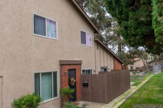 Photo 5: UNIVERSITY CITY Condo for sale : 3 bedrooms : 7858 Camino Raposa in San Diego