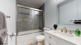 Photo 14: 38132 GUILFORD Drive in Squamish: Valleycliffe House for sale : MLS®# R2591319