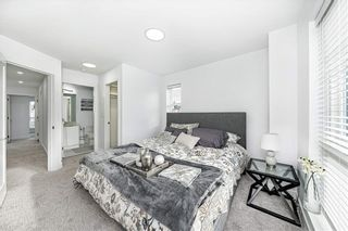 """Photo 15: 54 19760 55 Avenue in Langley: Langley City Townhouse for sale in """"Terraces 3"""" : MLS®# R2616854"""