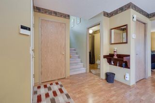 Photo 17: 256 COVENTRY Green NE in Calgary: Coventry Hills Detached for sale : MLS®# A1024304