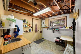 Photo 21: 5170 Rambler Rd in : SE Cordova Bay House for sale (Saanich East)  : MLS®# 883260