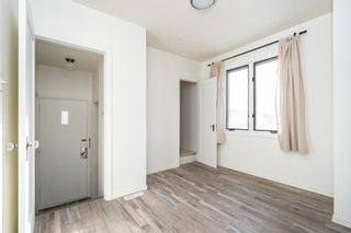 Photo 5: 390 West Union Avenue in Winnipeg: Elmwood House for sale (3A)  : MLS®# 202101238