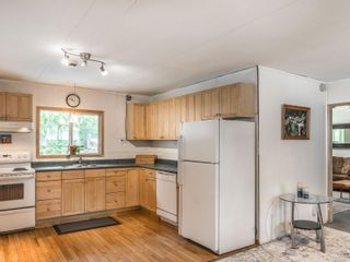 Photo 12: 1164 Pratt Rd in Coombs: PQ Errington/Coombs/Hilliers House for sale (Parksville/Qualicum)  : MLS®# 874584