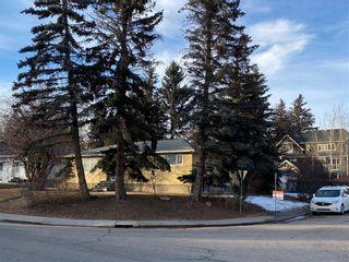 Photo 11: 2904 13 AV NW in Calgary: St Andrews Heights House for sale : MLS®# C4289324