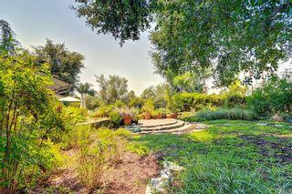 Photo 53: 15025 Lodosa Drive in Whittier: Residential for sale (670 - Whittier)  : MLS®# PW21177815