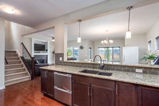 Photo 6: 20304 130 Avenue in Edmonton: Zone 59 House for sale : MLS®# E4229612