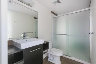 """Photo 15: 2007 188 KEEFER Place in Vancouver: Downtown VW Condo for sale in """"ESPANA 2"""" (Vancouver West)  : MLS®# R2389151"""