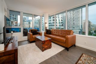 """Photo 2: 1003 1009 HARWOOD Street in Vancouver: West End VW Condo for sale in """"Modern"""" (Vancouver West)  : MLS®# R2600185"""