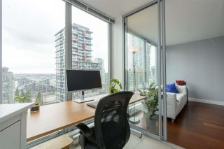 """Photo 17: 1203 1255 SEYMOUR Street in Vancouver: Downtown VW Condo for sale in """"ELAN"""" (Vancouver West)  : MLS®# R2541522"""