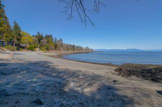 Photo 6: 3974 Hammond Bay Rd in : Na Hammond Bay Land for sale (Nanaimo)  : MLS®# 887575