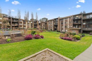 """Photo 32: 204 9101 HORNE Street in Burnaby: Government Road Condo for sale in """"Woodstone Place"""" (Burnaby North)  : MLS®# R2601150"""
