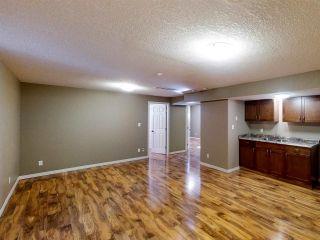 Photo 22: 57 HARTWICK Gate: Spruce Grove House for sale : MLS®# E4241369