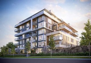 """Photo 21: 304 4988 CAMBIE Street in Vancouver: Cambie Condo for sale in """"Hawthorne"""" (Vancouver West)  : MLS®# R2496586"""