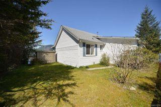 Photo 8: 16925 Tsonoqua Dr in Port Renfrew: Sk Port Renfrew House for sale (Sooke)  : MLS®# 837813