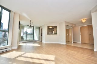 """Photo 12: 503 789 JERVIS Street in Vancouver: West End VW Condo for sale in """"JERVIS COURT"""" (Vancouver West)  : MLS®# R2555767"""