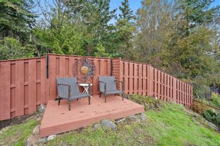 Photo 45: 3530 Promenade Cres in : Co Latoria House for sale (Colwood)  : MLS®# 858692