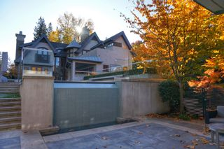 Photo 6: 1707 West 38th Avenue in Vancouver: Shaughnessy House for sale (Vancouver West)