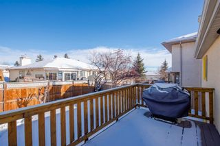 Photo 43: 25 Millbank Bay SW in Calgary: Millrise Detached for sale : MLS®# A1072623