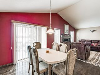 Photo 17: 57 Brightondale Parade SE in Calgary: New Brighton Detached for sale : MLS®# A1057085