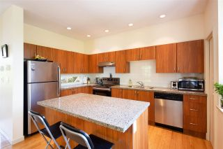 Photo 8: 37 39893 GOVERNMENT ROAD in Squamish: Northyards Townhouse for sale : MLS®# R2407142