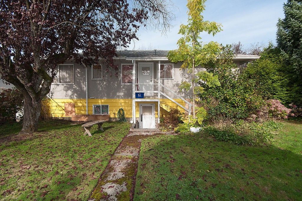 Photo 19: Photos: 2360 W KING EDWARD Avenue in Vancouver: Quilchena House for sale (Vancouver West)  : MLS®# R2008967