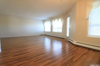 Photo 6: 203 1152 103rd Street in North Battleford: Downtown Residential for sale : MLS®# SK872061
