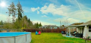 Photo 25: 585 Misner Way in : PQ French Creek House for sale (Parksville/Qualicum)  : MLS®# 863042