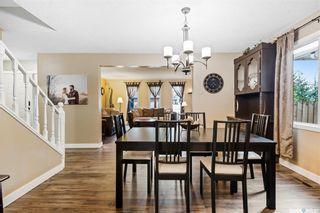 Photo 7: 2738 Kliman Crescent in Regina: Gardiner Park Residential for sale : MLS®# SK873963