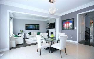 Photo 20: 12 Heritage Estates Road in Vaughan: Patterson House (2-Storey) for sale : MLS®# N3508616