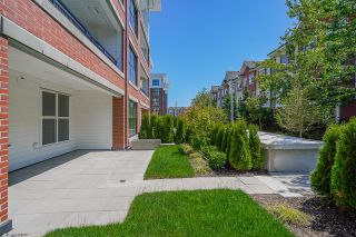 """Photo 32: D110 8150 207 Street in Langley: Willoughby Heights Condo for sale in """"Union Park"""" : MLS®# R2603485"""
