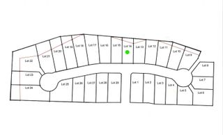 Photo 2: #Lot 14 934 Mt. Griffin Road, in Vernon: Vacant Land for sale : MLS®# 10240980