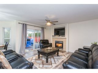 Photo 8: 30667 STEELHEAD Court in Abbotsford: Abbotsford West House for sale : MLS®# R2423053