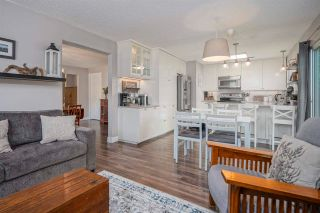 """Photo 12: 2271 WILLOUGHBY Way in Langley: Willoughby Heights House for sale in """"LANGLEY MEADOWS"""" : MLS®# R2580221"""