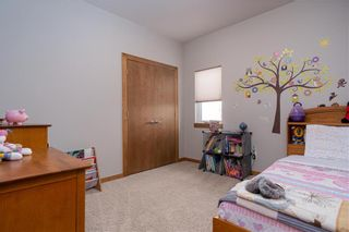 Photo 21: 86 Red Lily Road in Winnipeg: Sage Creek Residential for sale (2K)  : MLS®# 202119687