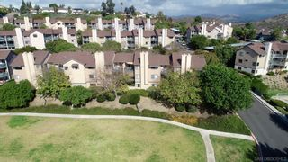 Photo 32: SPRING VALLEY Condo for sale : 2 bedrooms : 3007 Chipwood Court