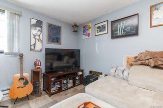 Photo 22: 2835 Cedar Hill Rd in : Vi Oaklands Triplex for sale (Victoria)  : MLS®# 819569