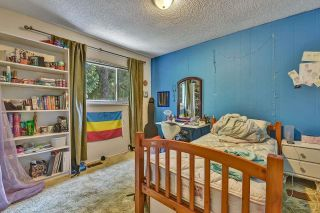 Photo 12: 14263 103 Avenue in Surrey: Whalley House for sale (North Surrey)  : MLS®# R2599971