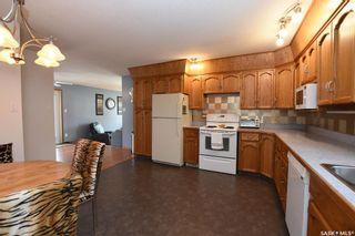 Photo 6: 47 Dale Crescent in Regina: Glencairn Village Residential for sale : MLS®# SK806120