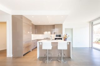 "Photo 10: N107 5189 CAMBIE Street in Vancouver: Cambie Condo for sale in ""CONTESSA"" (Vancouver West)  : MLS®# R2554655"