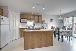 Photo 4: 78 Coventry Crescent NE in Calgary: Coventry Hills Detached for sale : MLS®# A1132919
