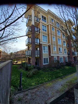 "Photo 33: 517 13883 LAUREL Drive in Surrey: Whalley Condo for sale in ""Emerald Heights"" (North Surrey)  : MLS®# R2552479"