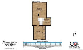 Photo 54: 280 Churchill Rd in : GI Salt Spring House for sale (Gulf Islands)  : MLS®# 884517