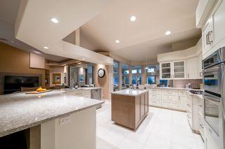 Photo 10: 20 Hazel Bay in Oakbank: House for sale