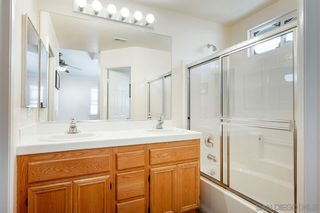 Photo 23: CHULA VISTA Townhouse for sale : 3 bedrooms : 1260 Stagecoach Trail Loop