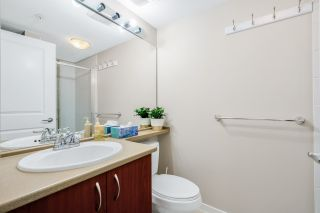 Photo 16: 216 9098 HALSTON Court in Burnaby: Government Road Condo for sale (Burnaby North)  : MLS®# R2570263