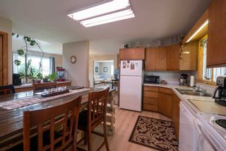 Photo 17: 68 Center Street: Rural Wetaskiwin County House for sale : MLS®# E4249222