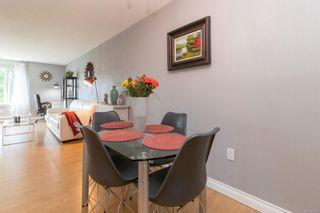 Photo 11: 207 105 E Gorge Rd in : Vi Burnside Condo for sale (Victoria)  : MLS®# 880054