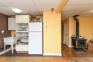 Photo 63: 2106 McKenzie Ave in : CV Comox (Town of) Full Duplex for sale (Comox Valley)  : MLS®# 874890