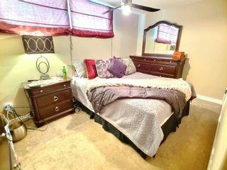 Photo 25: 10704 130 Street in Edmonton: Zone 07 House for sale : MLS®# E4247441